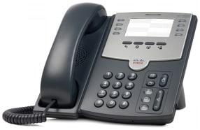 MKJ02500