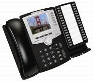 Cisco 32 Button Attendant Console
