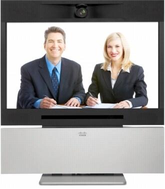 Cisco TelePresence System Profile 65-inch Data Sheet - Cisco