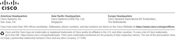 Cisco TelePresence SX20 Quick Set (Cisco SX20 Quick Set