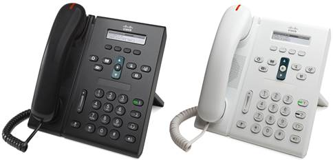 Cisco IP Phone скачать