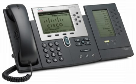 cisco unified ip phone expansion module 7915 cisco rh cisco com cisco unified ip phone 7965g user guide cisco unified ip phones 7945g and 7965g user guide