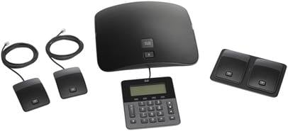 Wireless Conference Room Phone