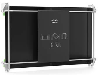 Cisco Webex Board 85 Data Sheet - Cisco
