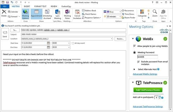 Webex productivity tools download mac / BOND-RUMOR ML