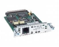 Cisco wic-1shdsl-v3 high speed synchronous dsl module £21. 00.