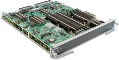 Cisco catalyst 6500 series supervisor engine 2t data sheet cisco.
