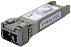 Cisco DWDM SFP+ Module