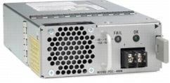 Cisco Nexus N2200-PAC-400 2200W AC Power supply w// Std airflow