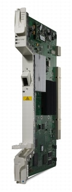 Oc-192 Sonet Expansion Module Cisco Cross Connect Card For Ons 15454 Product Type: Networking//Switch Modules