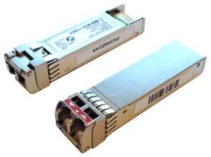 Cisco CWDM SFP 10 Gigabit Ethernet Solution Data Sheet - Cisco