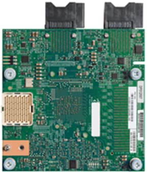 Cisco Unified Computing System Adapters - Cisco UCS Virtual