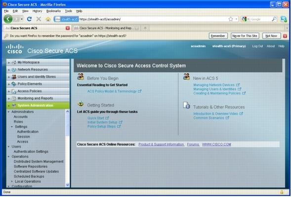 Cisco Secure... Security Google