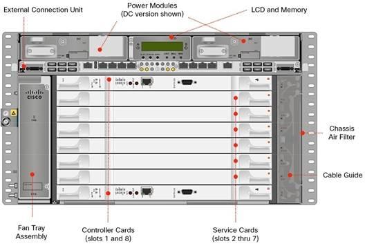 98 s10 tach wiring diagram 1998 s10 ac unit diagram wiring