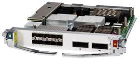 Maxtor IDE 3.5 PCB Details about  /4G120J6 NMDB GAK819K0 POKER C.3 040107100