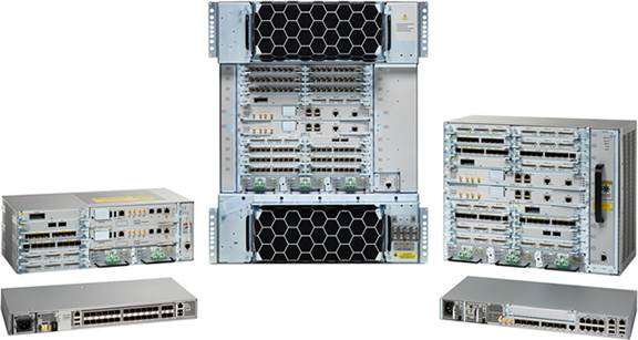 Description: Y:\Production\Cisco Projects\C78 Data Sheet\C78-738104-00\v1a 011116 0005 Shafeeque\C78-738104-00_Cisco IOS XE Software for NCS 4200 Series Network Convergence\Links\C78-738104-00_figure01.jpg