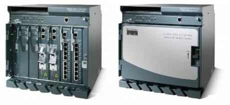 Cisco Ons 15310 Ma Sdh Multiservice Platform Cisco