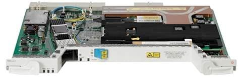 Description: Y:\Production\Cisco Projects\C78 Data Sheet\C78-738094-00\v1a 10272016 0736 AnandG\C78-738094-00_Cisco ONS 15454 100Gbps CP-DQPSK\Links\C78-738094-00_Figure 01.jpg