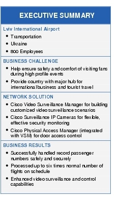 Business Case Studies, Corporate Governance & Business Ethics Case Study