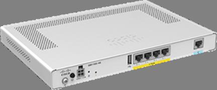 Isr 1100 4g 4glte 6g Ordering Guide Cisco