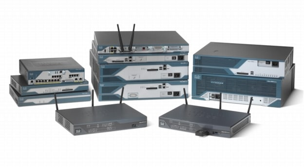 empowering branch networks with value added integrated services anda cisco integrated services router technology primer