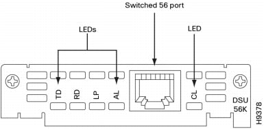 Cat 6 Wiring Diagram 691 moreover Industrial Ether  Wiring Diagrams additionally Rj45  work Wiring Diagram besides Wiring Diagram Cat5 Cctv together with Cat5 Port Wiring Diagram. on network crossover cable wiring diagram