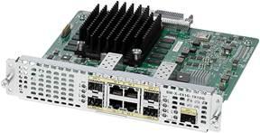 Cisco 3945 datasheet