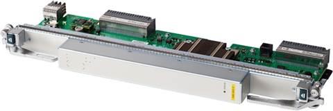 Cisco ASR 9900 Second Generation Switch Fabric Card 2