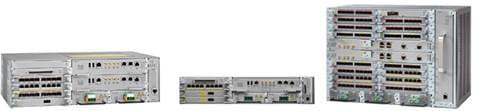 Service Router Cisco Cisco Asr 903 Router And Asr
