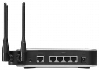 cisco wrvs4400n wireless n gigabit security router vpn cisco rh cisco com cisco wrvs4400n manual español cisco small business wrvs4400n manual