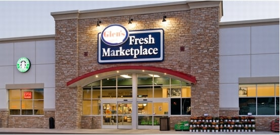 c c grocery stores inc Circular find several deals from your local store in your weekly circular   find local specials, deals and our weekly circular by selecting your store.