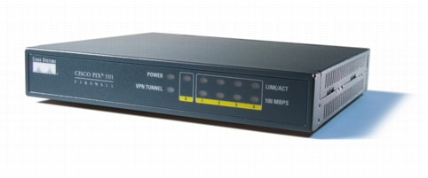 Secure vpn connection terminated locally by client reason 412