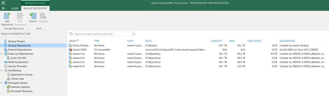 Products - Deploy Veeam Backup & Replication with Scality RING on ...