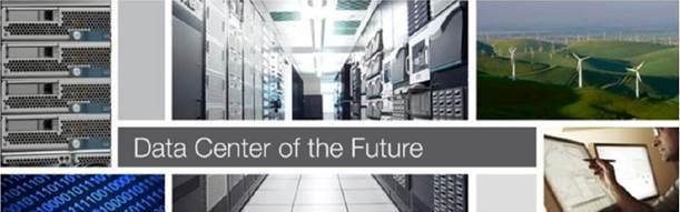 Deploy 200 VMware Horizon View 5 3 Pooled Desktops On Cisco