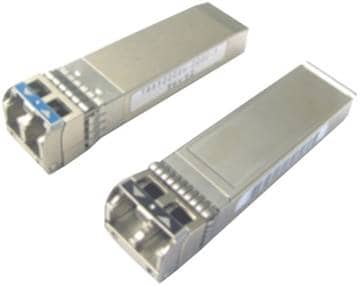 FREE SHIPPING CISCO 10-1821-01  SFP DS-SFP-FC-2G-SW 30day warranty NEW