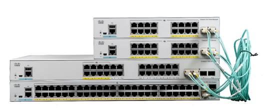 nb-06-cat1k-ser-switch-ds-cte-en_2.jpg
