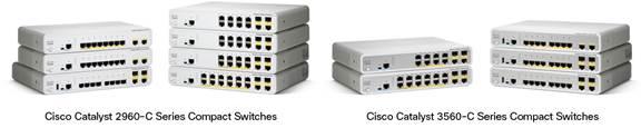 Cisco catalyst 2960-plus 24tc-l switch cisco.