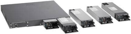 Description: Y:\Production\Cisco Projects\C78 Data Sheet\C78-728232-04\v1a 010814 0201 Shafeeque\C78-728232-04_Cisco Catalyst 2960-X Series Switches\Links\C78-728232-04_Figure_01 (2).jpg