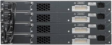 Description: Y:\Production\Cisco Projects\C78 Data Sheet\C78-728232-15\v2a 200418 1305 VivekA\C78-728232-15_Cisco Catalyst 2960-X\Updated Images\Figure_KN22607.jpg