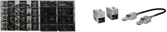 Description: Y:\Production\Cisco Projects\C78 Data Sheet\C78-729449-12\v1a 280616 0342 vinica\C78-729449-12_Cisco Catalyst 3650 Series Switches\Links\C78-729449-12_Figure04.jpg