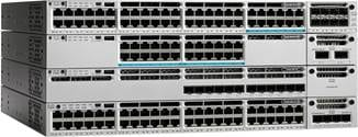 Description: Y:\Production\Cisco Projects\C78 Data Sheet\C78-720918-12\v2a 220915 0523 Shafeeque\C78-720918-12_Cisco Catalyst 3850 Series Switches\links\C78-72098-12_Figure01.jpg