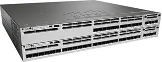 Description: Y:ProductionCisco ProjectsC78 Data SheetC78-720918-12v2a 220915 0523 ShafeequeC78-720918-12_Cisco Catalyst 3850 Series SwitcheslinksC78-72098-12_Figure03.jpg