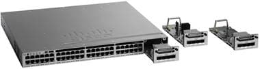 Description: Y:\Production\Cisco Projects\C78 Data Sheet\C78-720918-12\v2a 220915 0523 Shafeeque\C78-720918-12_Cisco Catalyst 3850 Series Switches\links\C78-72098-12_Figure04.jpg