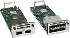 Description: Y:\Production\Cisco Projects\C78 Data Sheet\C78-720918-12\v2a 220915 0523 Shafeeque\C78-720918-12_Cisco Catalyst 3850 Series Switches\links\C78-72098-12_Figure05.jpg