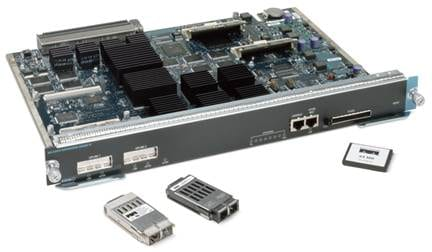 Cisco 4500e datasheet.