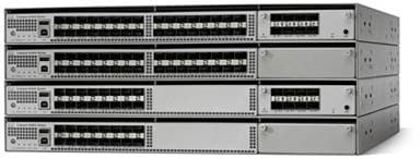 Description: Y:\Production\Cisco Projects\C78 Data Sheet\C78-696791-07\v2a 100113 0540 Karthick S, Devi\C78-696791-07_4500-X Series Fixed 10GE_DS\Links\C78-696791-07_Figure01.jpg