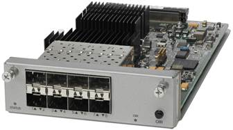 Description: Y:\Production\Cisco Projects\C78 Data Sheet\C78-696791-07\v2a 100113 0540 Karthick S, Devi\C78-696791-07_4500-X Series Fixed 10GE_DS\Links\C78-696791-07_Figure04.jpg