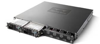 Cisco PWR-C49-300AC AC Power Supply for WS-C4948-S WS-C4948