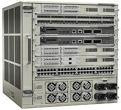 Cisco 6816 Eol