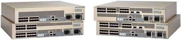 Cisco Catalyst 6840-X Series Fixed Backbone Switch Data